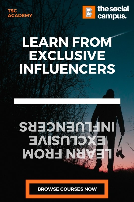The #1 training for a better mind, body and business!