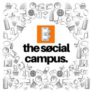 Social Campus